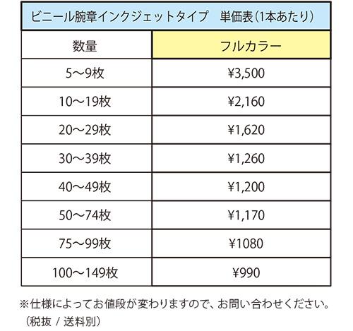 参考価格 画像